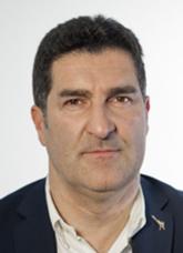 Fabio MassimoBONIARDI