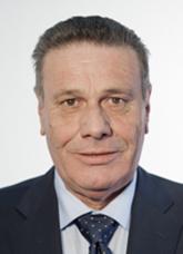 SergioVALLOTTO