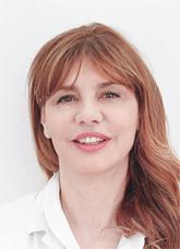 Maria TeresaBALDINI