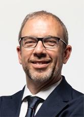 GiuseppePAOLIN
