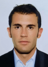 MatteoMICHELI