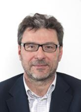 GiancarloGIORGETTI