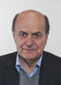 foto del deputato BERSANIPier Luigi