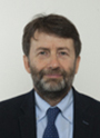 foto del deputato FRANCESCHINIDario
