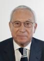 foto del deputato NAPOLIOsvaldo