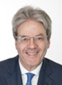 foto del deputato GENTILONI SILVERIPaolo