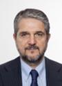 foto del deputato VALENTINIValentino