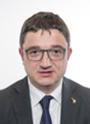 foto del deputato FUGATTIMaurizio
