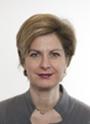 foto del deputato FREGOLENTSilvia