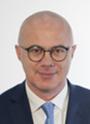 foto del deputato D'INCA'Federico