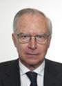 foto del deputato EPIFANIEttore Guglielmo