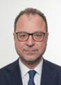 foto del deputato MULE'Giorgio