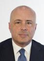 foto del deputato PENTANGELOAntonio