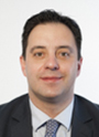 foto del deputato D'ALESSANDROCamillo