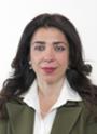 foto del deputato TESTAMENTORosa Alba