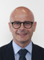 foto del deputato ARESTAGiovanni Luca