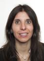 foto del deputato GIULIANOCarla