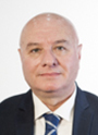 foto del deputato TASSOAntonio