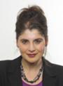 foto del deputato PAPIROAntonella