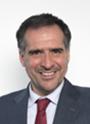foto del deputato BELLAMarco