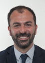 foto del deputato FIORAMONTILorenzo