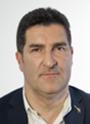 foto del deputato BONIARDIFabio Massimo