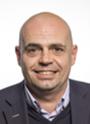 Massimo Enrico Baroni