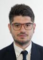 Eugenio Saitta