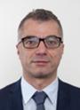 Filippo Scerra