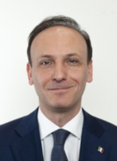 GuglielmoPICCHI