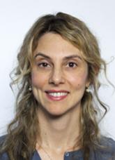 Maria AnnaMADIA