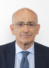 Francesco PaoloSISTO