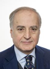 CarloSARRO