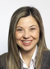 Maria ChiaraGADDA