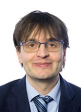 MatteoDALL'OSSO