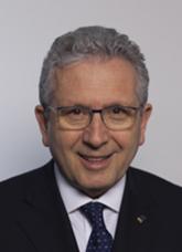 GianfrancoLIBRANDI