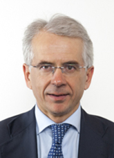 Cosimo MariaFERRI