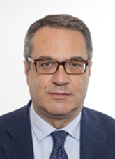 Felice MaurizioD'ETTORE