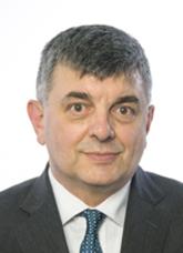 Giovanni BattistaTOMBOLATO