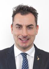 JacopoMORRONE