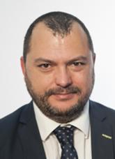 GiovanniVIANELLO