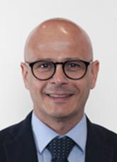 Giovanni LucaARESTA