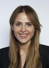 SabrinaDE CARLO