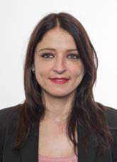 CaterinaLICATINI