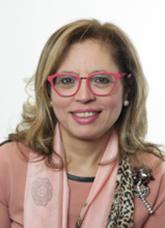 CarmelaBUCALO