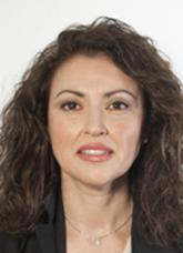 Maria TeresaBELLUCCI