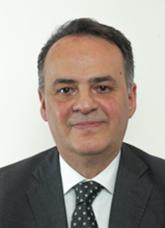 SebastianoCUBEDDU
