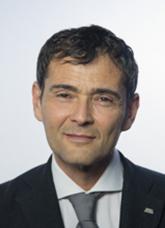 FrancescoSAPIA
