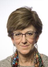 Elisabetta MariaBARBUTO