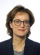 EmanuelaROSSINI